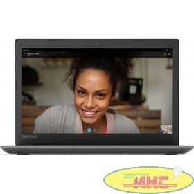 Lenovo IdeaPad 330-15IGM [81D1009JRU] 15.6'' FHD(1920x1080) nonGLARE/Intel Celeron N4000 1.10GHz Dual/4GB/500GB/GMA HD/noDVD/WiFi/BT4.1/0.3MP/SDXC/2cell/2.20kg/DOS/1Y/BLACK