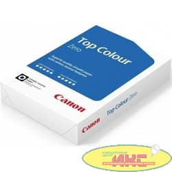 Canon 5911A100AA Бумага Top Color Zero, 160г, А4, 250л