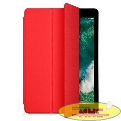 MR632ZM/A Чехол Apple iPad Smart Cover - Red NEW