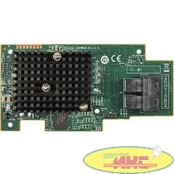 INTEL RMS3JC080 932472 {Модуль Intel Original RMS3JC080 RAID 0/1/10/JBOD, 12Gb\s (RMS3JC080 932472)}