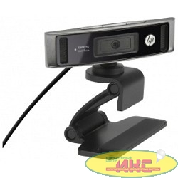 HP [Y2T22AA] Webcam HD4310