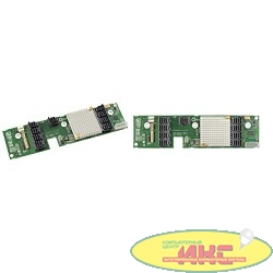 INTEL RES3TV360 {Intel® RAID Expander RES3TV360}
