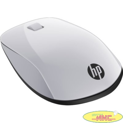 HP Z5000 [2HW67AA] Wireless Mouse Bluetooth white