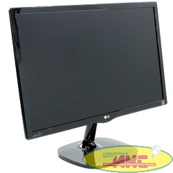 "LCD LG 21.5"" 22MP48A-P черный {IPS LED 1920x1080 5ms 178/178 16:9 250cd D-Sub}"
