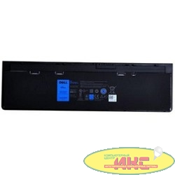 DELL [451-BBFX] Battery 4-cell (LI-ION, Compatible with: E7240)