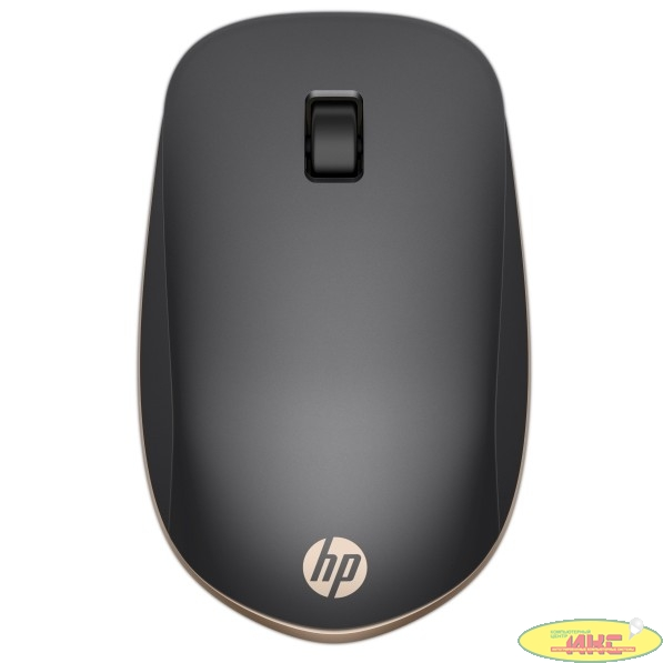HP Z5000 [E5C13AA] Wireless Mouse Bluetooth White