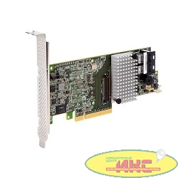INTEL RS3DC080 {Intel® RAID Controller RS3DC080}