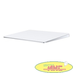 Apple Magic Trackpad 2 [MJ2R2ZM/A] NEW