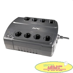 APC Back-UPS ES 700VA BE700G-RS