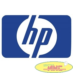 HP 3 year Next business day Onsite Desktop Only HW Supp
